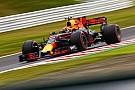 Wie wordt coureur van het jaar? F1 Racing organiseert verkiezing