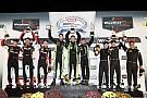 IMSA Nissan vence prova de Petit Le Mans; Castroneves é 3º