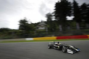 EUROF3 Gara Norris si riscatta in Gara 3, Gunther a muro riapre il campionato