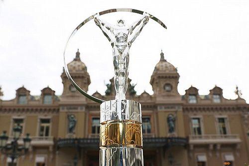 Mercedes, Hamilton ve Mir, Laureus Dünya Spor Ödülleri adayları arasında