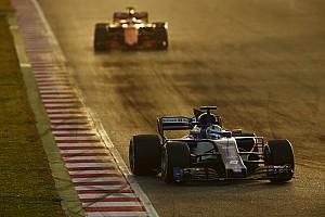 Sauber 2018 yılında Honda motoruna geçmeye hazırlanıyor