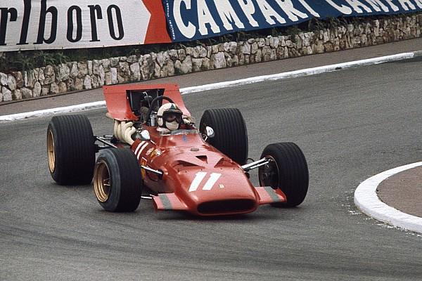 Formula 1 Son dakika Ferrari, 2018 aracının renginde değişikliğe gidiyor!
