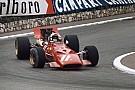 Ferrari, 2018 aracının renginde değişikliğe gidiyor!