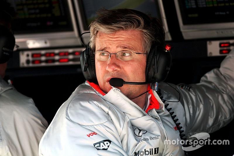 A McLaren nagy nevet hoz vissza az F1-be