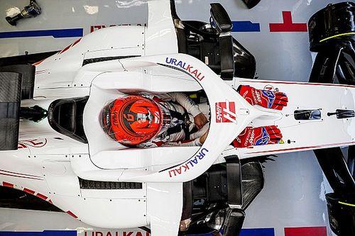 """A korábbi F1-es pilóta Mazepinről: """"Hatással van rád, hogy tudod, bármit is csinálsz, apád fizetni fog…"""""""