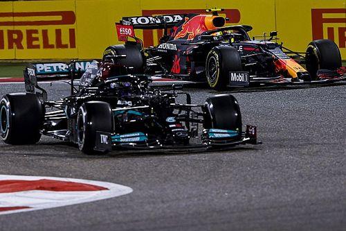 В чем проблемы Mercedes и как быстро она догонит Red Bull: что мы узнали за две недели