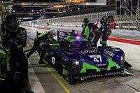 """Lacorte: """"A Daytona la Dallara può andare bene, è lo stimolo"""""""