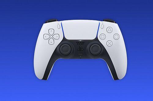 Még egy fontos információt tudhattunk meg a PS5 kontrolleréről