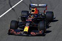 Horner: Red Bull está na melhor forma para uma temporada desde 2013