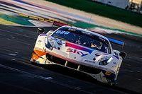 Titoli e vittorie per le Ferrari 488 GT3 e GTE nel fine settimana