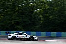 Di Resta y el safety car tumban a Audi en Hungria