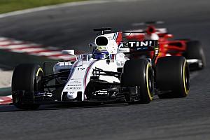 Formule 1 Preview Pirelli poursuivra sa récolte de données à Melbourne