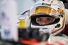 FIA F2 King vise la Formule E pour devenir professionnel