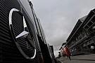 Mercedes Formula E takımı, SAP ile anlaştıı