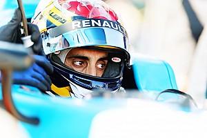 Formule E Actualités Buemi présente ses excuses pour sa colère de Montréal