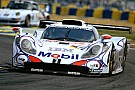 Le Mans Motorsport.tv to host entire Le Mans 24 Hours archive
