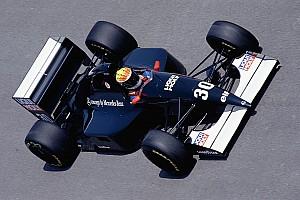 Cómo Sauber se convirtió en el equipo de fábrica de Alfa Romeo