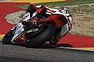 Moto2 中上貴晶「課題がはっきりと見えたという意味では、収穫があった」:IDEMITSU Honda Team Asia Press Release