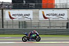 MotoGP Aragon, Libere 4: Vinales risponde alle Honda, Rossi arretra 16esimo