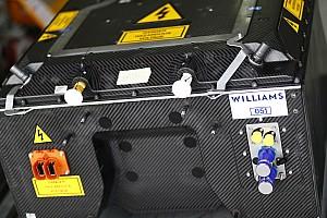 Формула E Важливі новини Формула E не дозволить автовиробникам створювати батареї до 2025 року