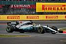 Hamilton dice que la llegada de Bottas a la pelea del título