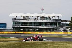 FIA F2 Репортаж з кваліфікації Ф2 у Сільверстоуні: Леклер - шість поулів із шести