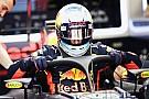 Kubica F1-es visszatérését a Halo teheti tönkre? Kapjon Massa helyén egy nagydíjat, még idén!