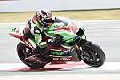 MotoGP Bautista, Petrucci in talks about 2018 Aprilia MotoGP ride