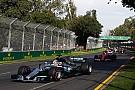 Ferrari не впевнена, що швидша за Mercedes