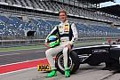Fórmula 4 Filho de Ralf Schumacher, David estreia na F4 Alemã em 2018