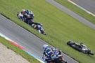 Superbike-WM Nach WorldSSP-Crash und Abbruch: Mahias nicht der Buhmann! Regeln überdenken!