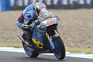 MotoGP News Jack Miller: Bumm und vorbei statt Jo-Jo spielen