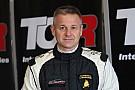 NASCAR Euro Nicola Larini debutta nella NASCAR Whelen a Franciacorta