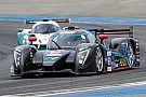 Asian Le Mans Gulf 12 Hours receives ACO backing