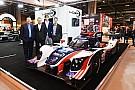 IMSA United Autosports to make Daytona 24 Hours return