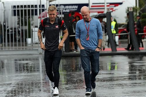 Le Mans 2021, Peluang Terakhir Duet Ayah-Anak Magnussen