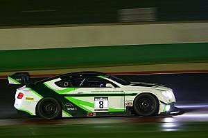 Blancpain Sprint Репортаж з гонки BSS в Мізано: Дует Bentley Соучек і Сулі почав сезон з перемоги