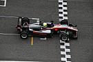 ALTRE MONOPOSTO F2 Italian Trophy: a Magione ultima gara prima della pausa estiva