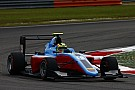 GP3 Lorandi lands full-time GP3 drive with Jenzer