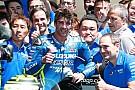 MotoGP Iannone :