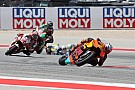 MotoGP KTM: Pol Espargaro erobert in Austin wieder WM-Punkte