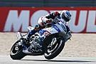 Superbike-WM Reiterberger stellt mit seinen Leistungen BMWs WSBK-Projekt in den Schatten
