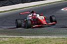 Formula 4 Fittipaldi e Lorandi si spartiscono le pole position ad Adria