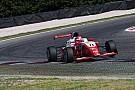 Fórmula 4 Brasileiros fazem corrida de recuperação em Hockenheim na F4