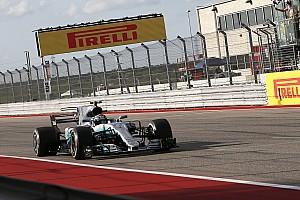Bottas says he struggled with brakes during qualifying