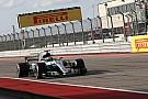 Formula 1 Bottas, sıralama turlarında frenleriyle ilgili sorun yaşamış