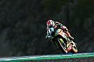 Rea logra su primer doblete en Jerez y Kawasaki gana el Mundial de constructores
