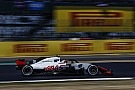 Magnussen: Silverstone's high-speed corners not challenging