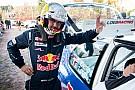 Rallye Peugeot 306 Maxi von Sebastien Loeb: Emotionale Zeitreise für den Beifahrer