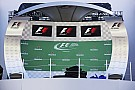"""Brawn: Antigo logo da F1 """"não é icônico nem memorável"""""""